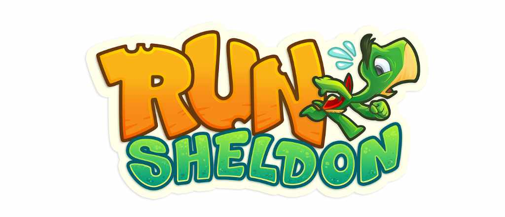 Run Sheldon
